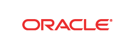 Oracle PM Solutions