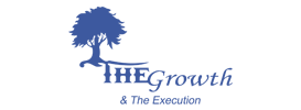 The Growth & Execution Services - G&Es