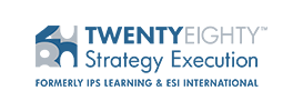 TwentyEighty Strategy Execution